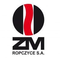 """Propozycja pracy w Zakładach Magnezytowych """"ROPCZYCE"""" S.A."""